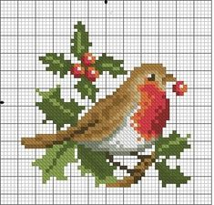 картинка птичка 48234 (304x291, 118Kb)