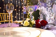 How to Make the Most of a Wedding Show Expo | North Raleigh Florist