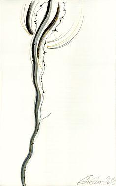 Acryl on canvas 60 x 80 cm Pan Man, Paintings For Sale, Digital Prints, Canvas, Fingerprints, Tela, Canvases