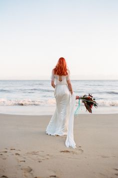 Moroccan-Bohemian bridal inspiration in France   Eulanda Shead   www.esplove.com Moroccan, White Dress, Bohemian, France, Bridal, Inspiration, Dresses, Fashion, Biblical Inspiration