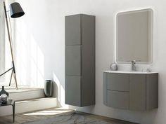 mobile bagno topsy top 140 - iperceramica | mobili bagno | pinterest - Iperceramica Arredo Bagno