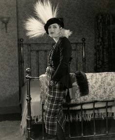 Norma Shearer in Lady of the Night c.1925-i wonder if this movie is available somewhere???
