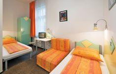 Marco Polo Top Hostel www.marcopolohostel.com