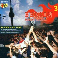 Berlin macht Schule 3