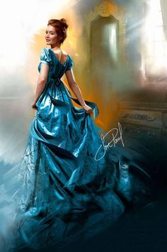 Jon Paul studio art - The Courtesan Duchess (Wicked Deceptions, by Joanna Shupe. Coming out April 2015 Woman Painting, Figure Painting, Female Portrait, Female Art, Romance Art, Book Cover Art, Book Covers, Wedding Album, Nice Dresses