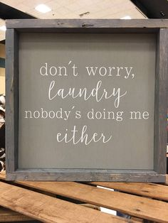 Sublime Tricks: Home Decor Bohemian Bathroom home decor diy canvas.Target Home Decor Dorm home decor quotes people.Handmade Home Decor Do It Yourself. Diy Signs, Funny Signs, Annie Sloan, Home Decor Accessories, Decorative Accessories, Handmade Home Decor, Diy Home Decor, Funny Home Decor, Room Decor