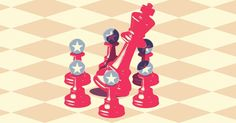 The Freedom Caucus and the War in the Republican Party - The New Yorker