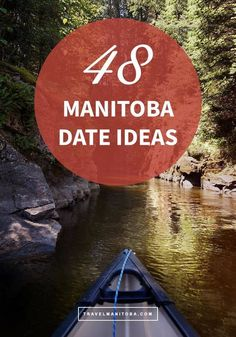 These date ideas will keep you busy every month in Manitoba O Canada, Canada Trip, Riding Mountain National Park, Northern Lights Tours, Canadian Travel, Explore Travel, Months In A Year, Staycation, Quality Time