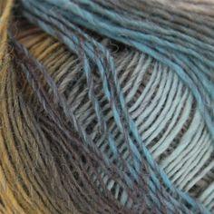 lang mille colori baby yarn at webs yarncom - Laine Lang Mille Colori Baby