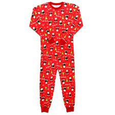 He's sure to have pleasant dreams about the holidays in these Santa themed pajamas from Sara's Prints. Kids Christmas Outfits, Christmas Clothes, Toddler Pajamas, Holiday Pajamas, Tree Print, Cuffs, Pajama Pants, Santa, Christmas Tree