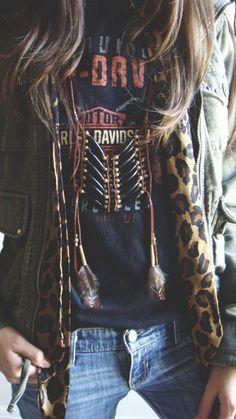 ➳➳➳☮ American Hippie #jewelry