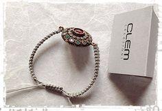 #bracelet#turkish