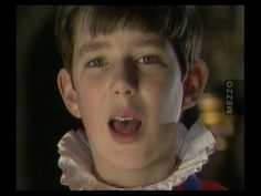 ▶ Pie Jesu (Faure) : Winchester Cathedral Choir - http://annabelchaffer.com/