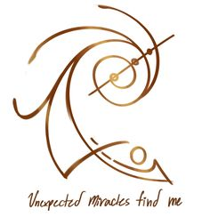 unexpected miracles find me.
