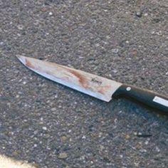 Cronaca: #Teramo #accoltella e #uccide un 47enne | Il killer ha agito dopo una banale lite (link: http://ift.tt/21kisRJ )