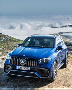 2020 Mercedes AMG GLE 63 S - Faster Than 2020 Audi - Vishesh Concepts 2020 High Performance Cars - Reality Worlds Tactical Gear Dark Art Relationship Goals Mercedes Benz Amg, New Mercedes Suv, Day Use, Luxury Crossovers, High Performance Cars, Dream Cars, Audi, Finance, Notebook