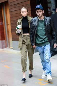 Be style savvy in Stuart Weitzman mules like Gigi. Click 'Visit' to buy now. #DailyMail