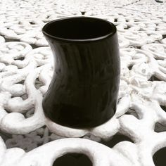 Vaso doble pared