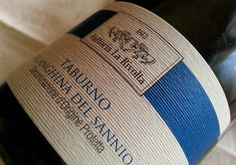 """Abbinamento cibo vino"" #vino #wine #wineandfood #italianwine #falanghina"