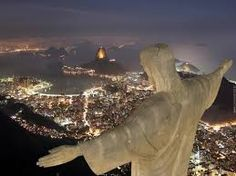 Resultado de imagen para hermosos lugares del mundo