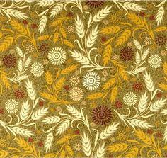 Nice Textile Fabrics designs | textiles designs | textile design | textile industry | print and pattern | pattern design | textile art | textiles and design | textile and design | view textile | textile designe | textiles designing | Fabric Textile Designs, Patterns and Designs, fabric painting designs