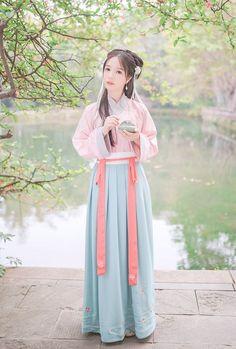 ˁ{❍ᴥ❍}ˀ : Photo | Choo ♥ Asian Fashion (Miscellaneous) | Pinterest