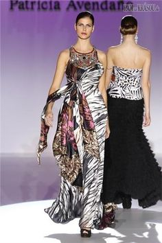 #kamzakrasou #sexi #love #jeans #clothes #dress #shoes #fashion #style #outfit #heels #bags #blouses #dress #dresses #dressupSpoločenské+šaty+-+hravý,+nežný+a+elegantný+štýl+zároveň