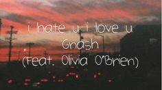 Guroot】我恨你,我爱你,我恨我爱你:i hate u i love u - AcFun弹幕 ...