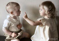 children , style, fashion,babyluna.