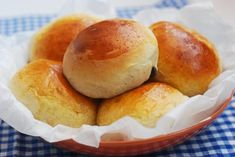 Norwegian Food, Bread Baking, Food And Drink, Health Fitness, Cooking Recipes, Sweets, Cookies, Paper Hearts, Eat