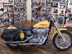 12 best dynas images on pinterest harley davidson motorcycles and 2005 fxdc dyna super glide dyna super glideharley davidson motorcyclesmotorbikes fandeluxe Choice Image