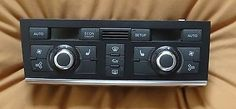 cool Audi A6 05 06 07 08 Heater Air Conditioning Climate Control 4F1 820 043 AC - For Sale View more at http://shipperscentral.com/wp/product/audi-a6-05-06-07-08-heater-air-conditioning-climate-control-4f1-820-043-ac-for-sale/