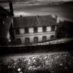 Little Home | Mont Saint Michel, France 2008in Vision Trouble  (12 photos)More photos from Xavier Rey