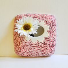 Hey, I found this really awesome Etsy listing at https://www.etsy.com/listing/190511881/ready-to-ship-ceramic-pottery-wall
