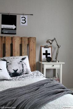 1000 images about lastpallar diy stenbolaget on pinterest pallets balcony plants and. Black Bedroom Furniture Sets. Home Design Ideas