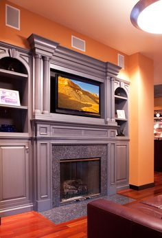 Best Man Cave Images On Pinterest In Diy Ideas For Home - Abt home theater