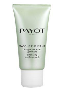 Косметика - Косметика для лица - Masque Purifiant - PAYOT