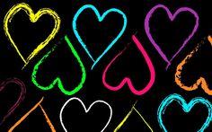 love wallpaper - Pesquisa Google