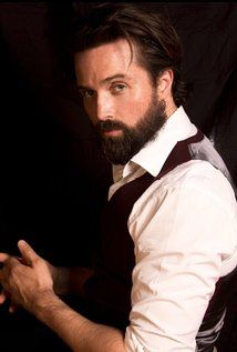 Emmett J Scanlan - IMDb