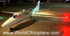 VisionAir Vantage Qantas Airlines, International Airlines, Cabin Crew, Flight Attendant, Digital Marketing, Aviation, Book, Air Ride, Books