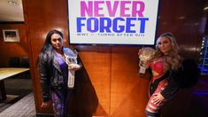 WWE Photo Never Forget, Tamina Snuka, Hello Beautiful, Nia Jax, Stephanie Mcmahon, Best Foundation, Wwe Photos, Wwe Superstars, Champion