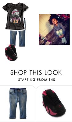 """""""IDK"""" by khella ❤ liked on Polyvore"""