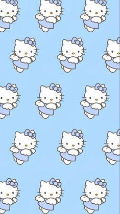 hello kitty ✨🤍