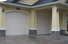 Legacy Garage Doors Kelowna is known for the outstanding quality of our garage door products, service, repairs and installations. Garage Doors, Outdoor Decor, Home Decor, Decoration Home, Room Decor, Home Interior Design, Carriage Doors, Home Decoration, Interior Design