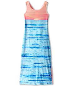 Kate Mack Dress Maxi (Big Kids)