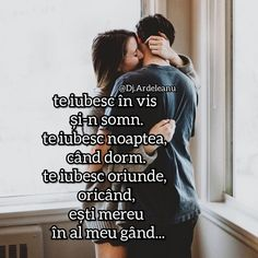 My Love Poems, Cute Love Quotes, Let Me Down, Let It Be, My Only Love, Healing, Emoticon, Memes, Travel