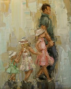 Kathryn Morris Trotter... | Kai Fine Art