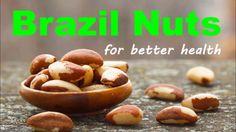 Health And Wellness, Cereal, Breakfast, Food, Morning Coffee, Health Fitness, Essen, Meals, Yemek