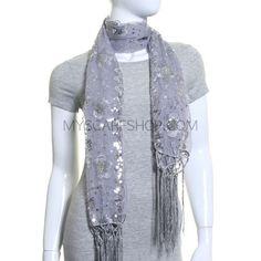 sequin scarves   SEQUIN-SCARVES-0007.jpg