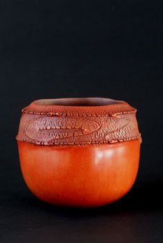 Archaeology, Terracotta, Boxer, Decorative Bowls, Boxer Pants, Terra Cotta